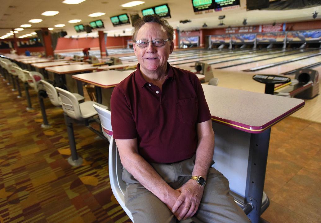 040816 bowling alley-1-tm.jpg
