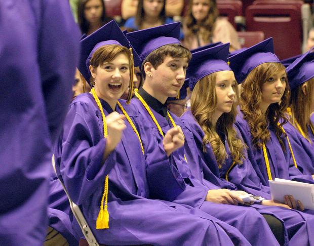060213 high school grads three tb.jpg