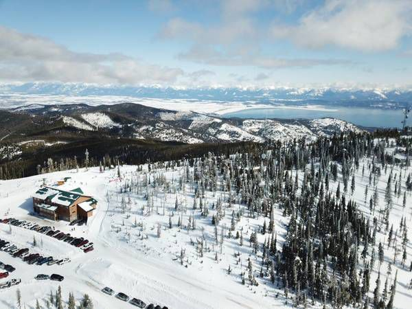 Western Montana Ski Resort Listed For Sale On Craigslist For 3 5m