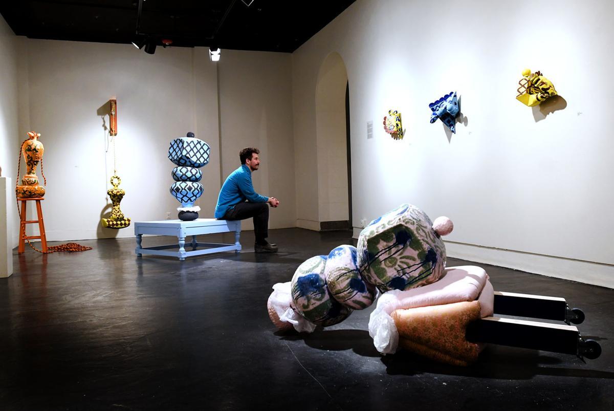 042619 um art show2 kw.jpg