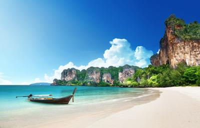 TS-TRAVEL-THAILAND-KRABI-MCT