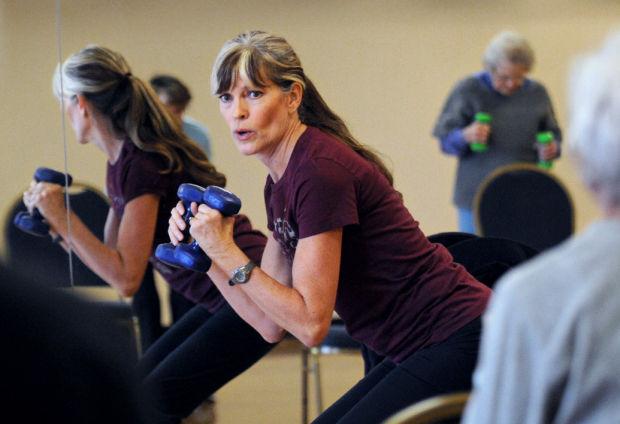 120713 exercise1 mg.jpg