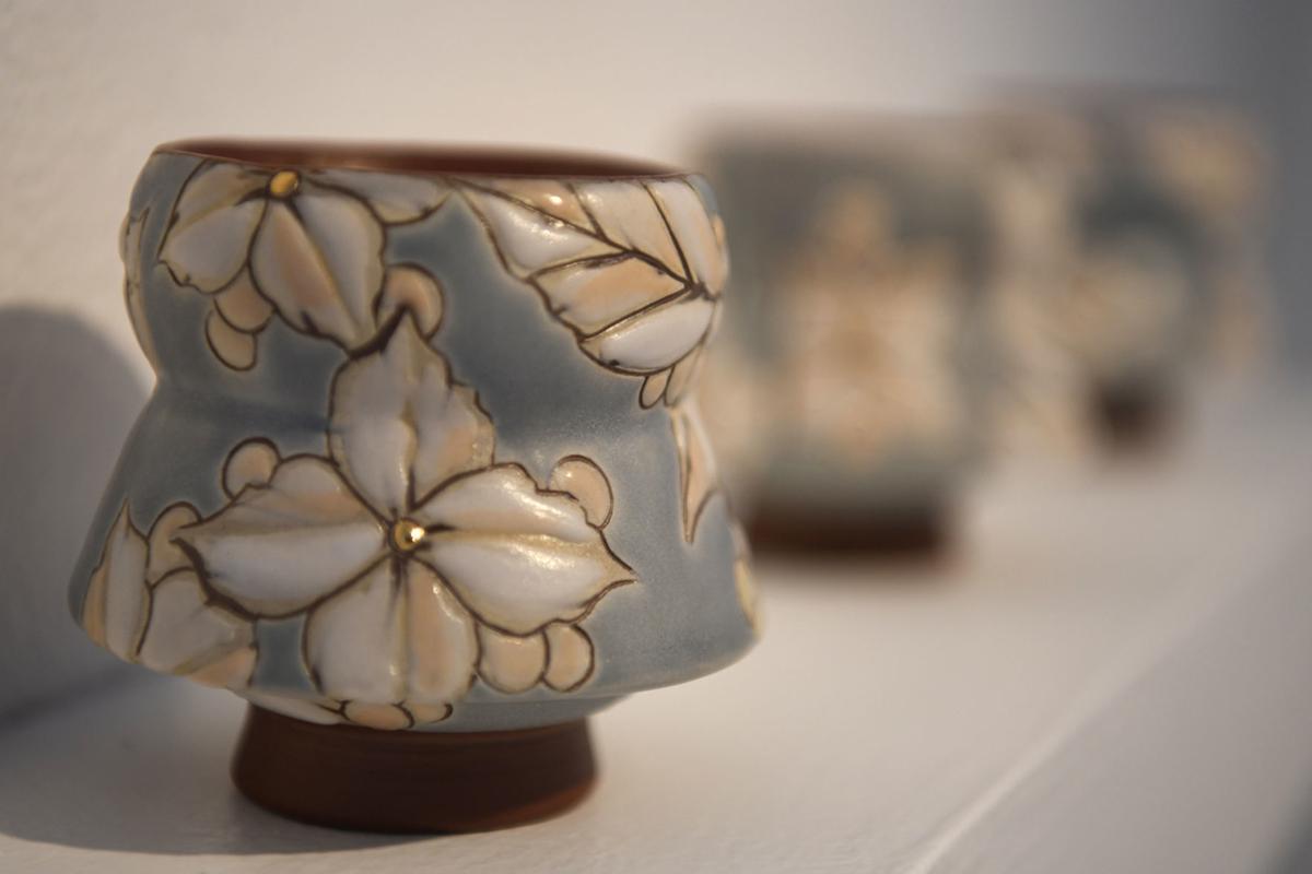 080219 pottery-2-tm.jpg