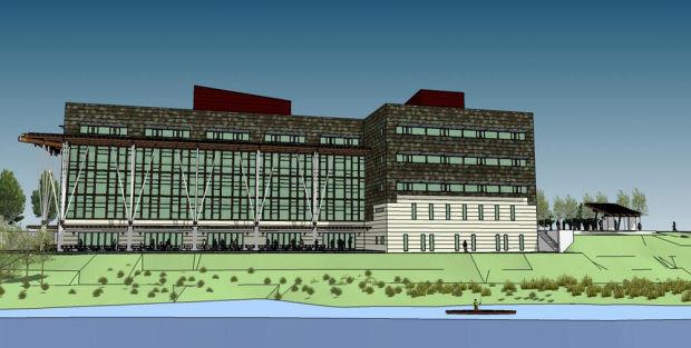 Missoula College rendering 1.jpg