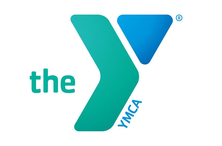 YMCA icon copy