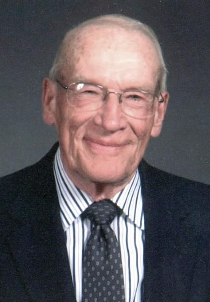 Don Leuschen