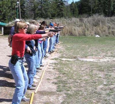 gun-safety-class-marbut-photo