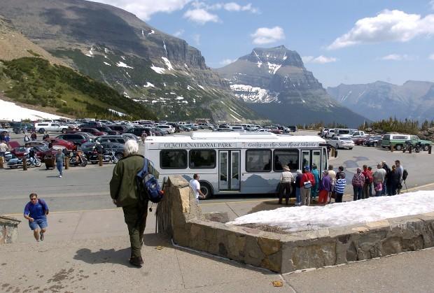 030412 glacier economics