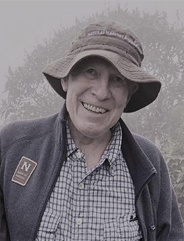 Steven P. Dolberg