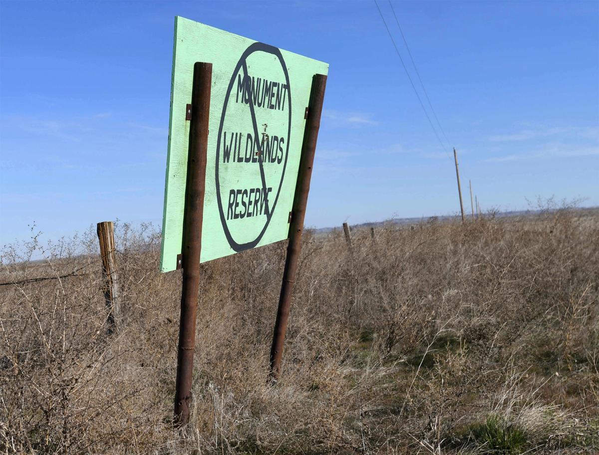 120218 prairie reserve2 kw.jpg