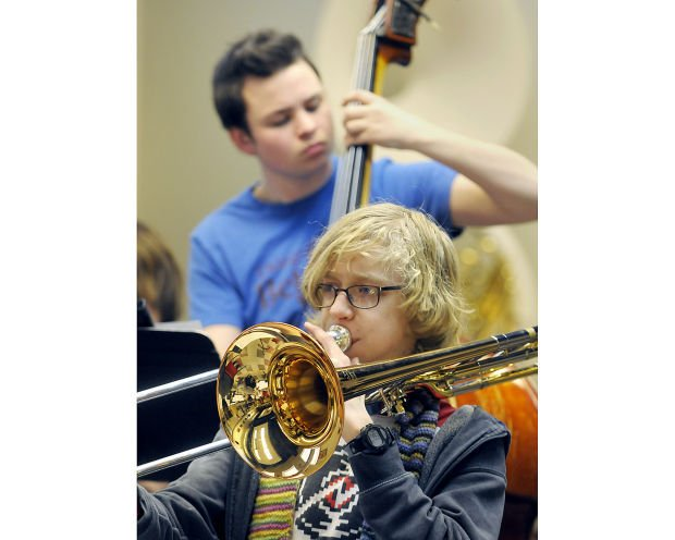 020113 hellgate jazz one