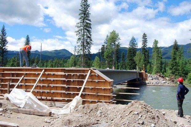 070112 swan river bridge