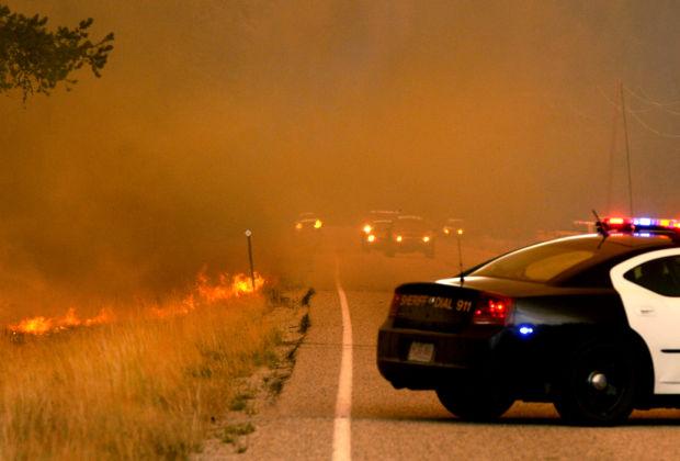 082013 lolo fire5 kw.jpg