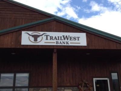 TrailWest Bank