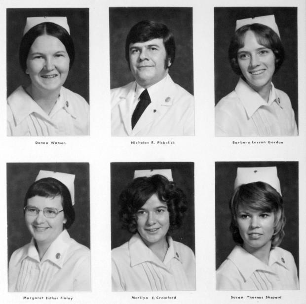 050310 nurse nick2 mg.jpg