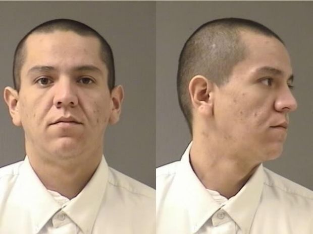 Craigslist Missoula Mt >> Judge Orders Prison For Man Caught In Billings Craigslist