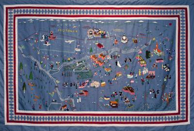 080715-mis-ent-hmong-cloth