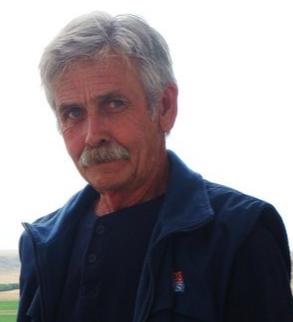 Dennis Raymond Krzyzanowski