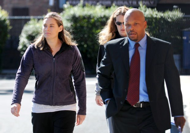 Jordan Graham in court 100513