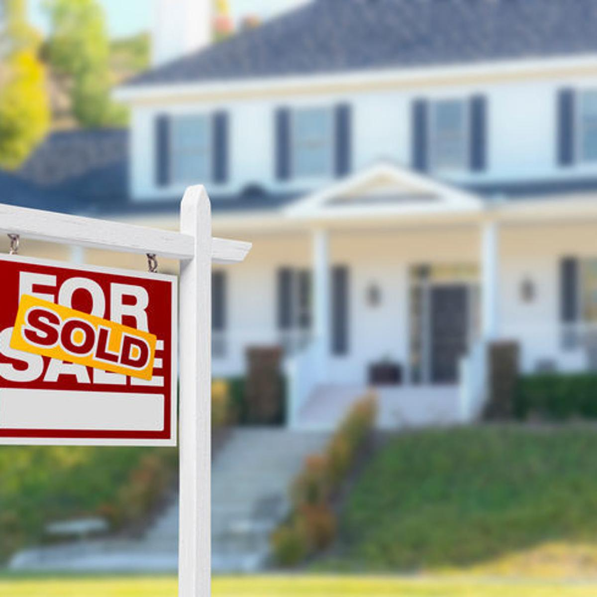 Local nonprofit: Homebuyer down payment assistance program