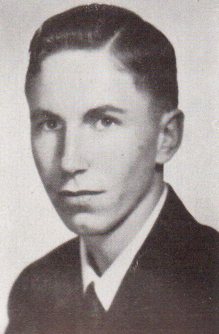 Archie Lorentzen