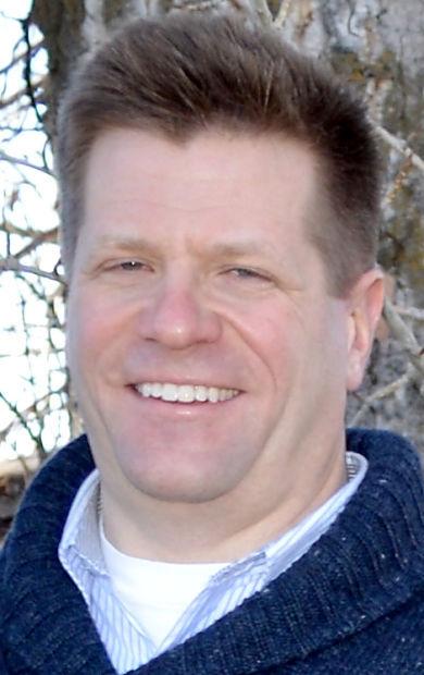 Matthew Monforton