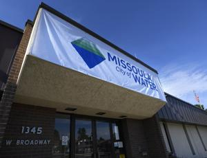 Montana Supreme Court addresses legal fees from Missoula water system takeover