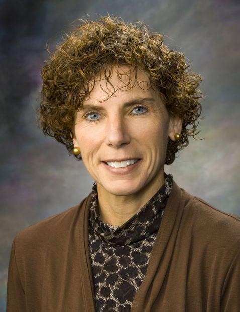 Joyce Dombrouski