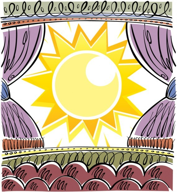 051812 summer theater