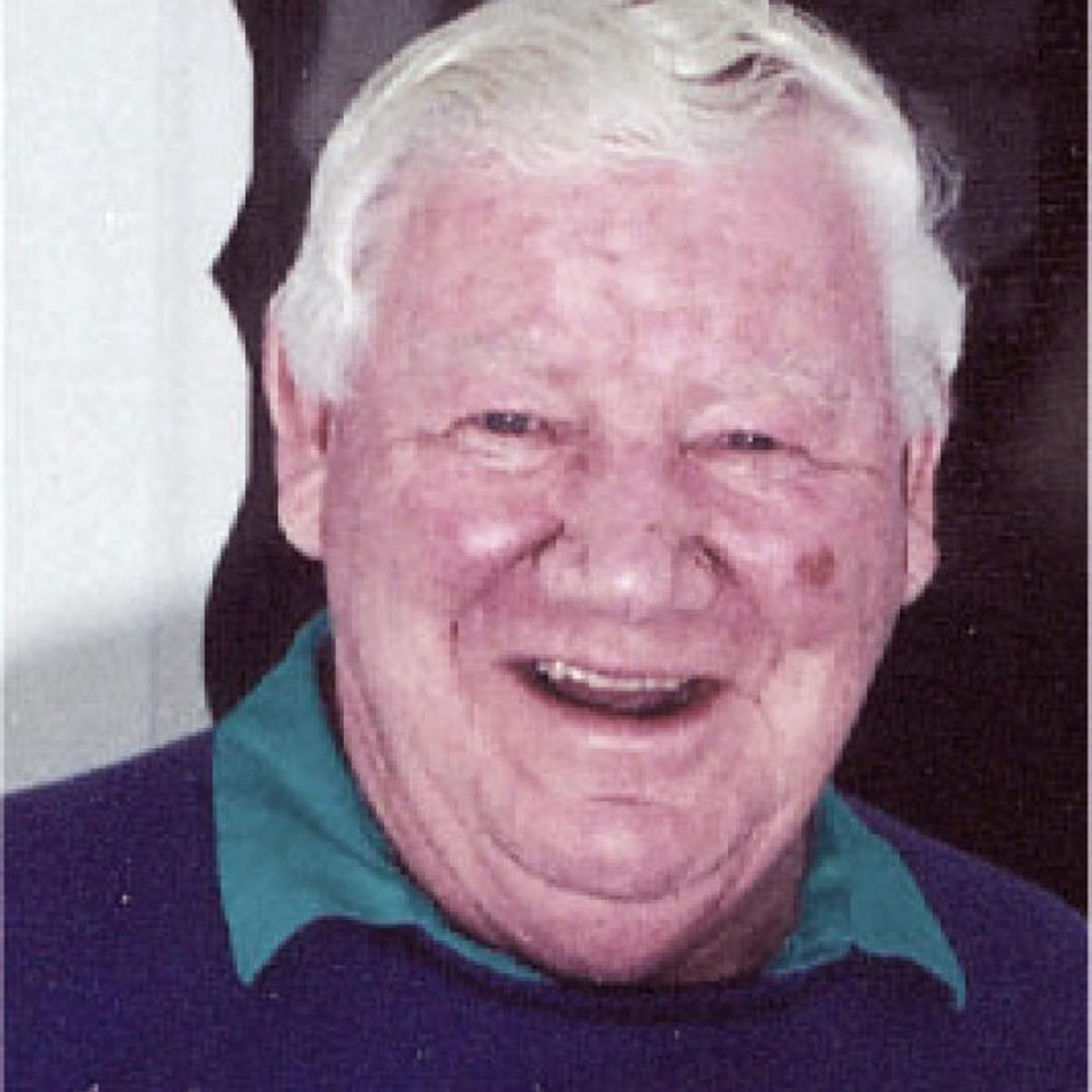 Anderson Stevenson Wilke Funeral daniel john sullivan   obituaries   missoulian