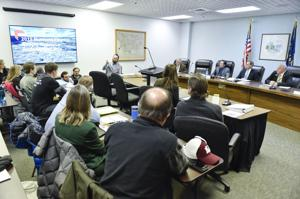 NorthWestern to make Colstrip pitch to PSC in 2020 after avoiding Montana regulators this year