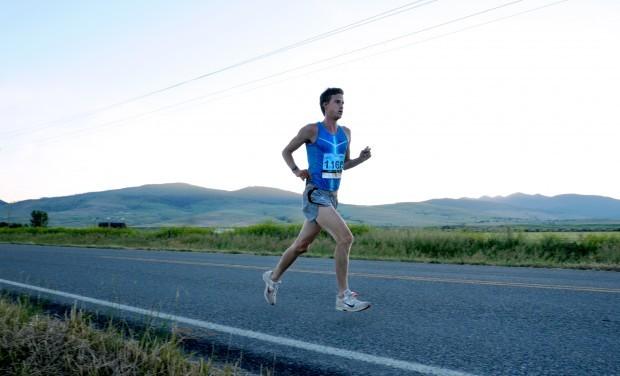 071110 missoula marathon18 mg