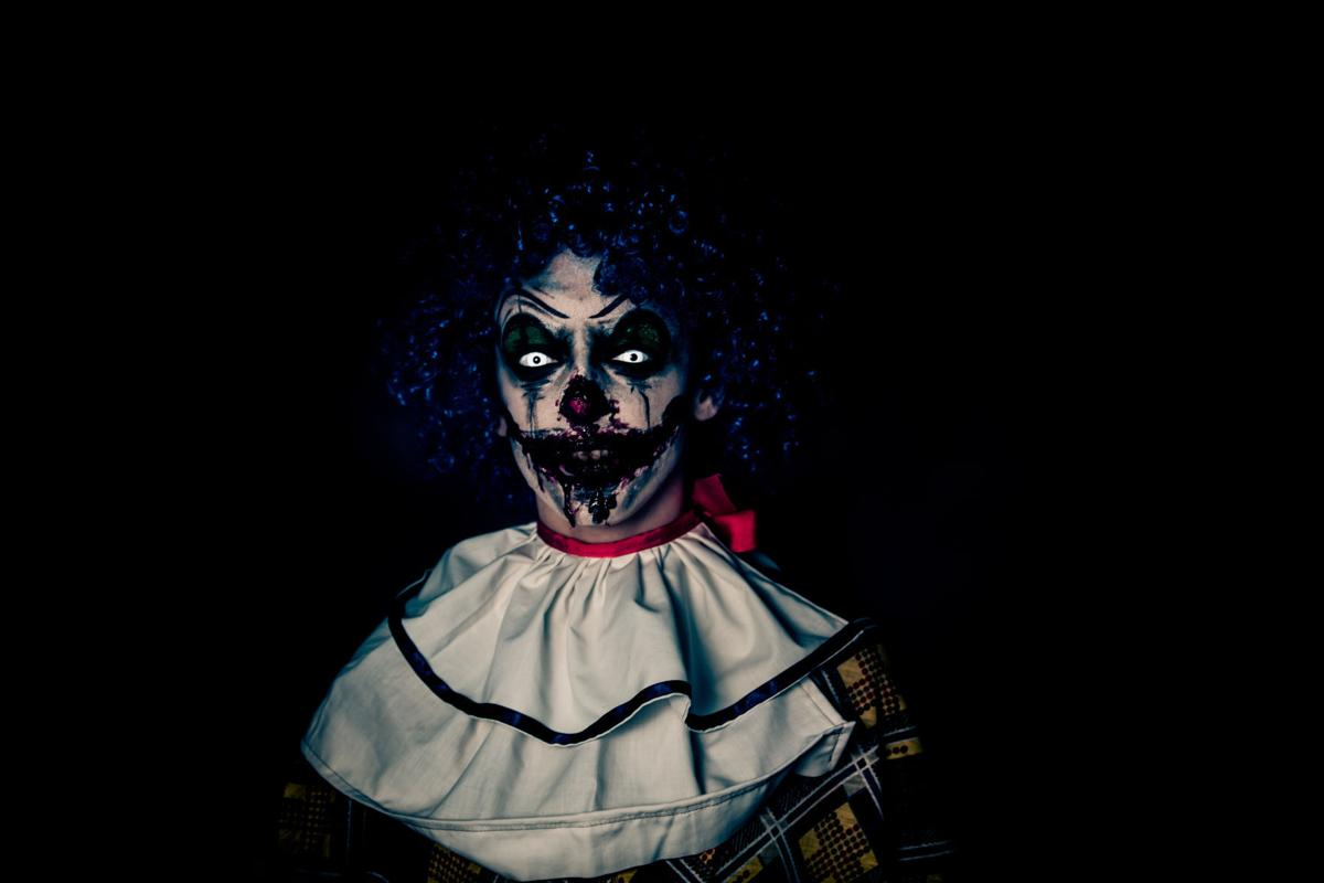 missoula police identify teenager as origin of hoax clown threat