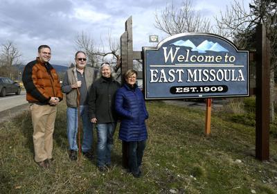 East Missoula 2