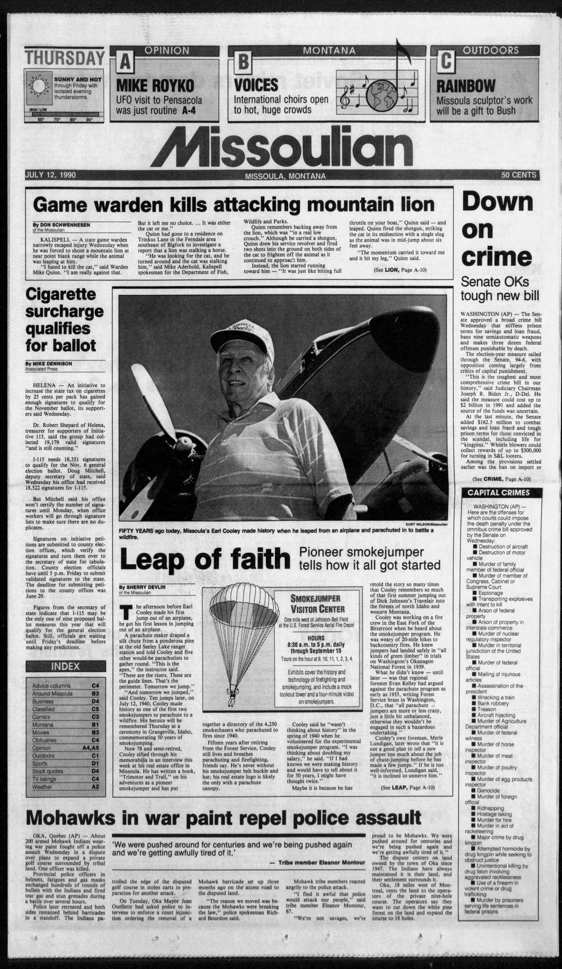 The_Missoulian_Thu__Jul_12__1990_.jpg