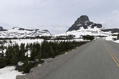 Going-to-the-Sun Road Plowing 2018 05.jpg