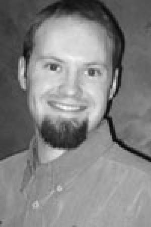 Josh Larson - Estimator