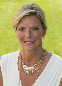 Shannon Schweyen