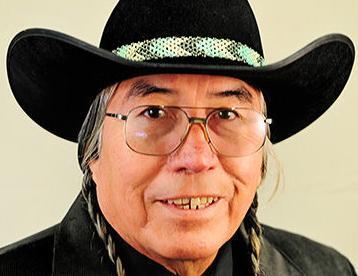 Blackfeet legislator proposes creating new Montana county, the first in 94 years