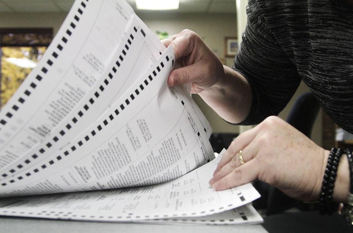102816  sander county ballots-2-tm.JPG