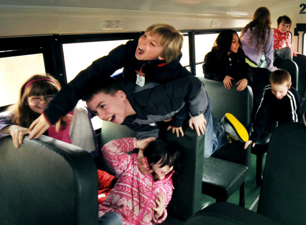 bad behavior in school Follow the disciplinary action plan in the company handbook if the bad behavior  after school programs frost  with bad behavior in the workplace.
