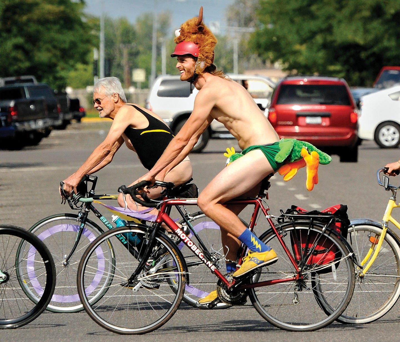 Carnival nudedancers Nude Photos