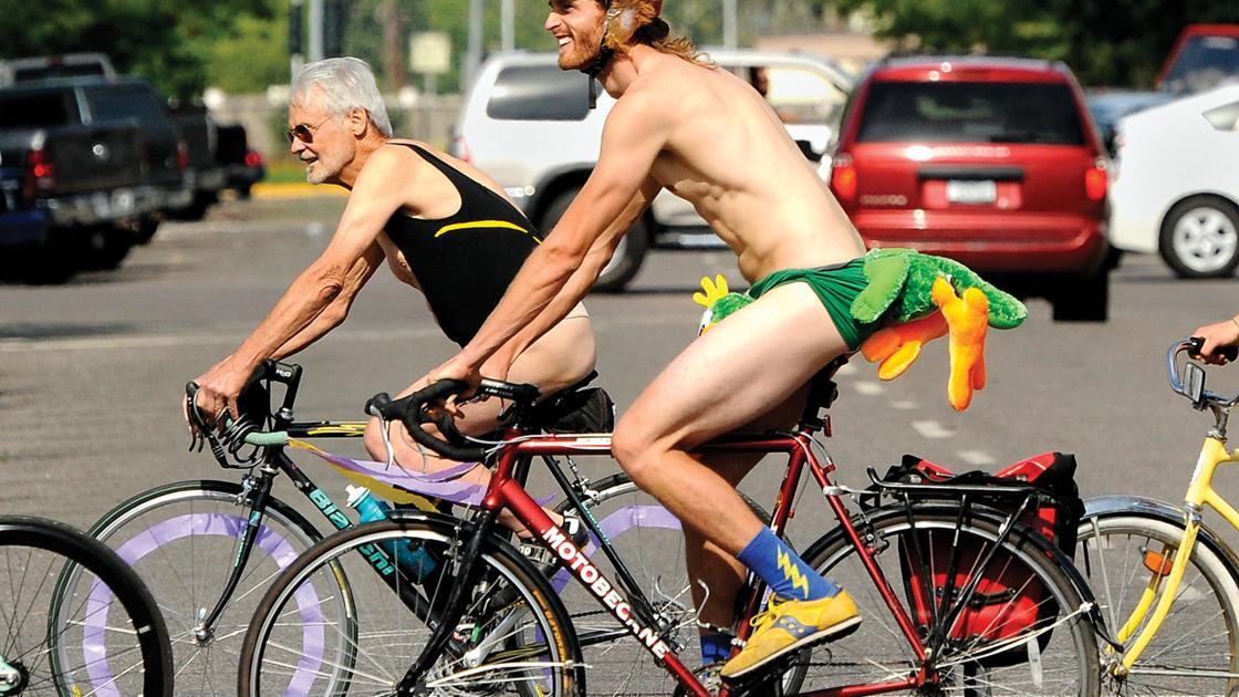 Gay nudeathletes Nude Photos