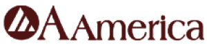 AAmerica
