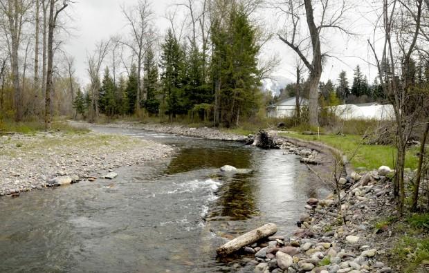 050610 jocko restore river bend kw.jpg