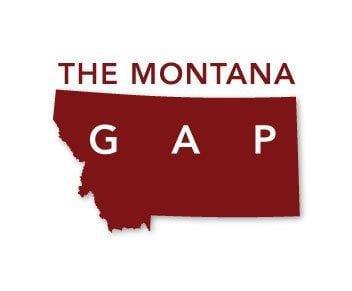The Montana Gap