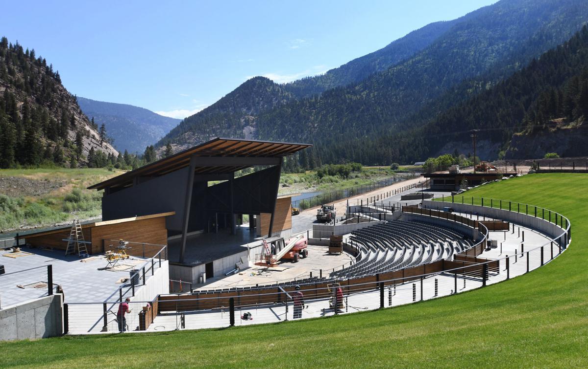 070917 kettlehouse amphitheater2 kw.jpg