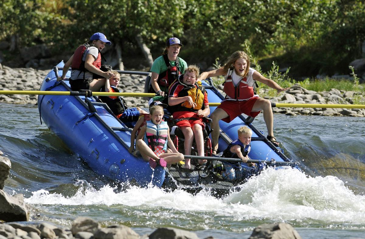 082216-mis-nws-inclusive-raft-01-lead