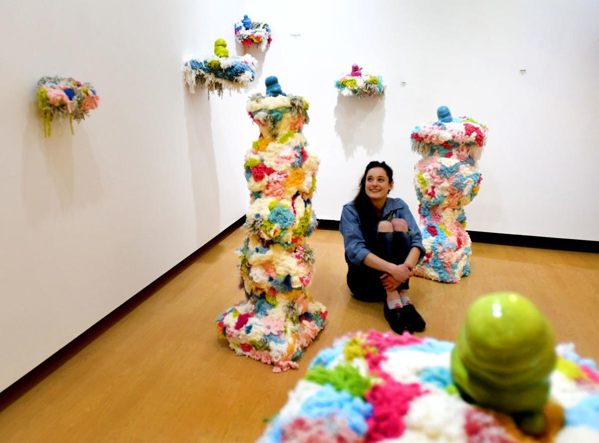 042519 um art show1 kw.jpg