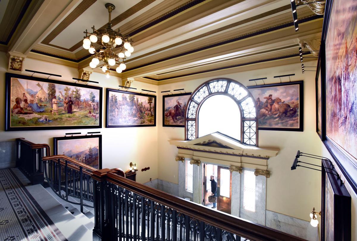 010617 paxson murals kw.jpg